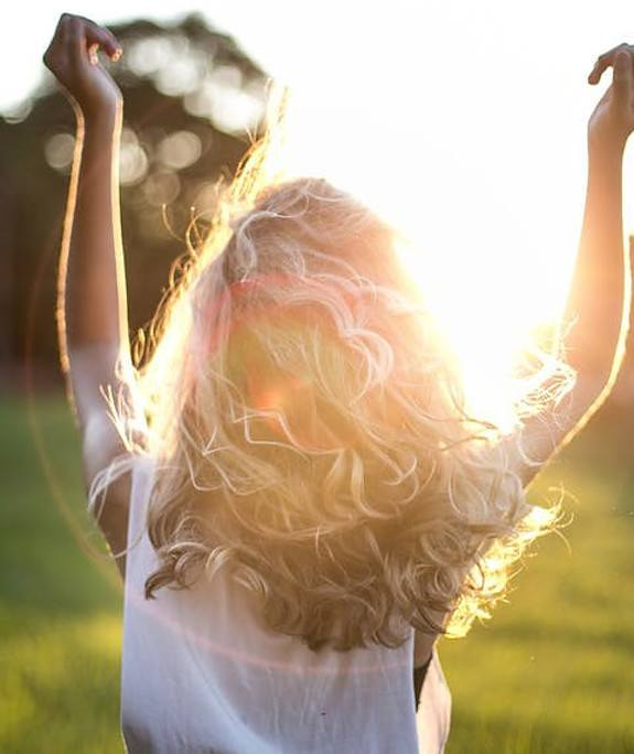 Vitamin D and Immunity -Why is this important?